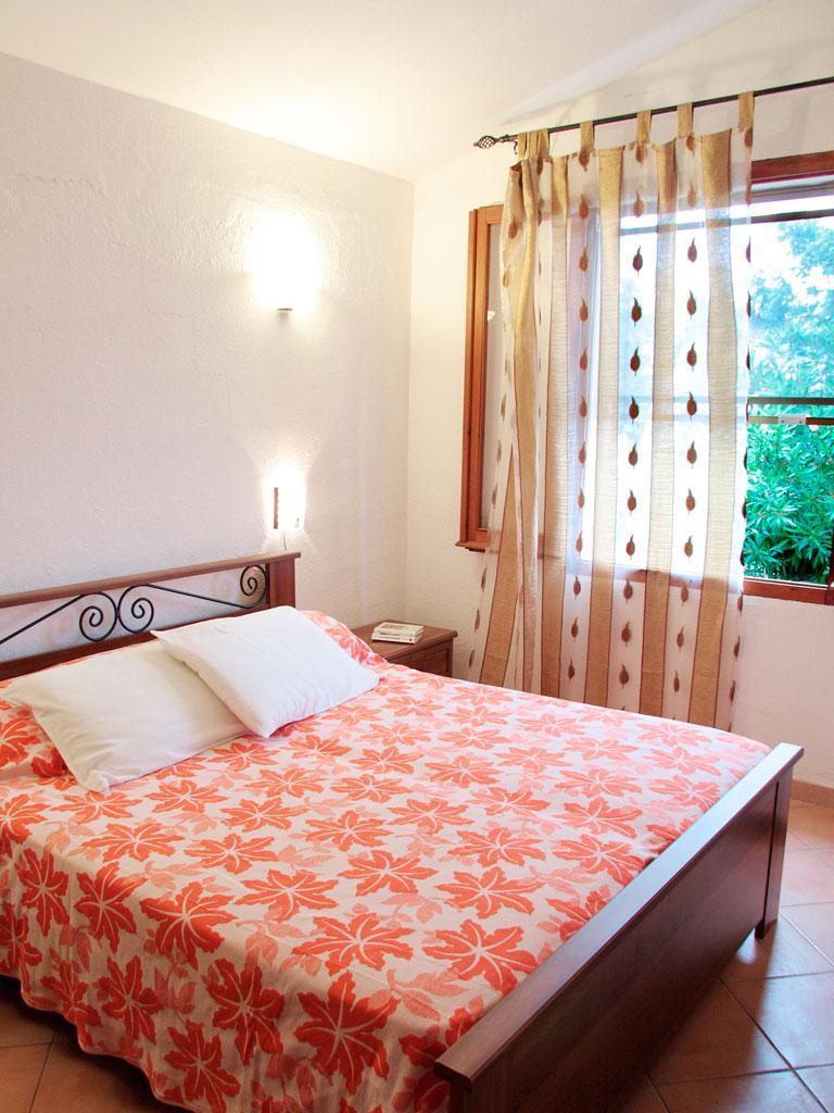 modernes ferienhaus im s den von sardinien. Black Bedroom Furniture Sets. Home Design Ideas