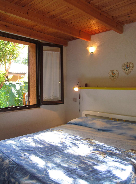 ferienhaus von privat gut und g nstig an der costa rei. Black Bedroom Furniture Sets. Home Design Ideas