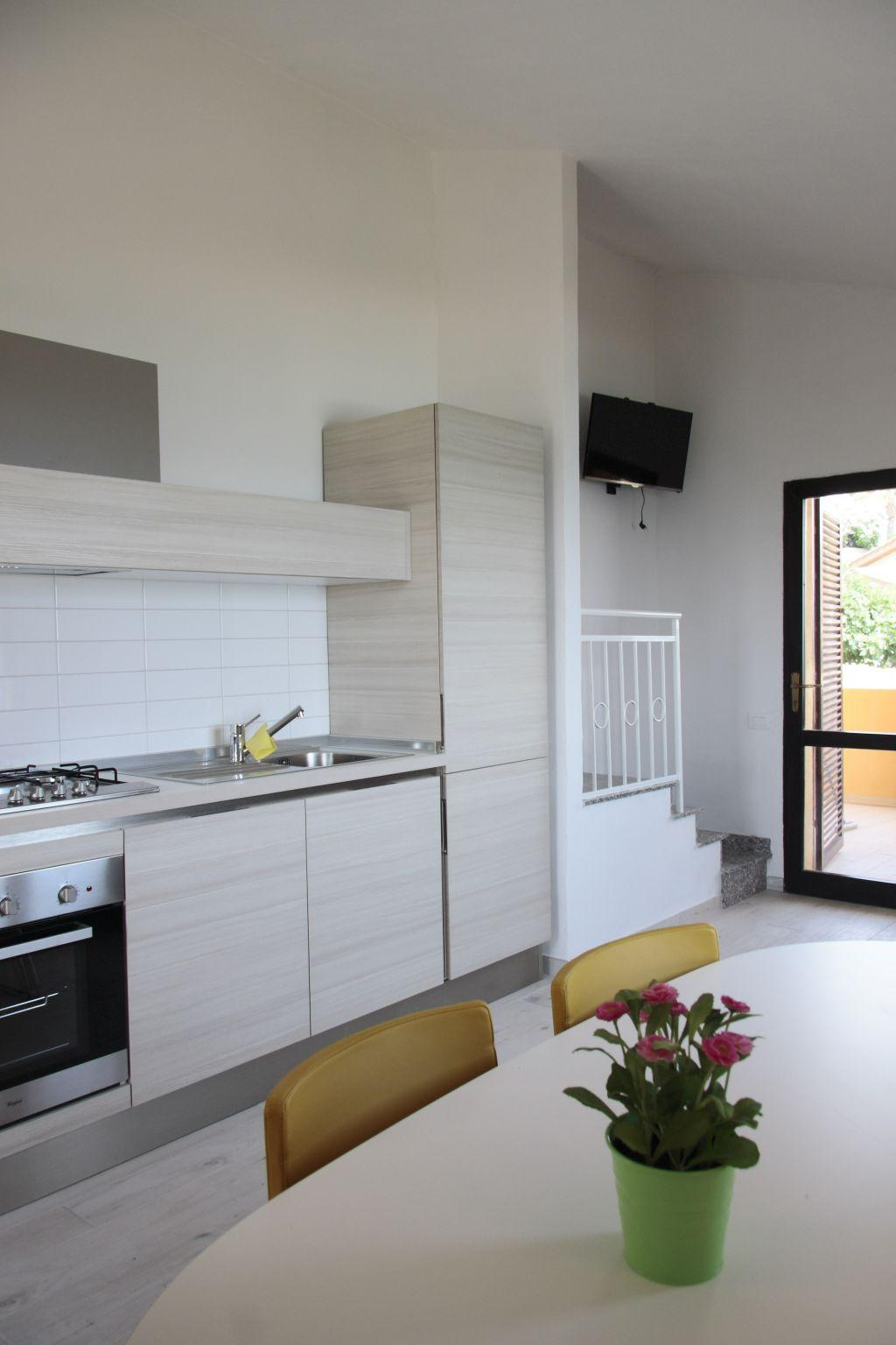 modernes kleinod mit toppanorama. Black Bedroom Furniture Sets. Home Design Ideas