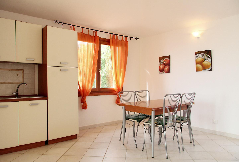 urlaub in sardinien im ferienhaus ein blick sagt mehr als. Black Bedroom Furniture Sets. Home Design Ideas