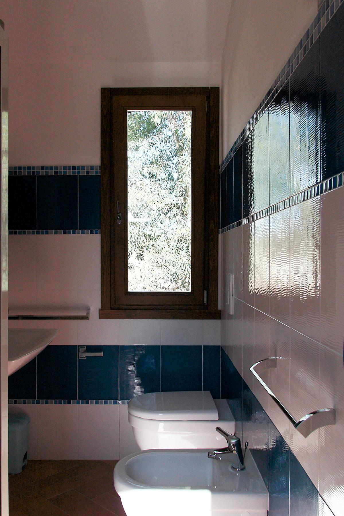 ferienhaus costa rei - turmvilla mit pool, Badezimmer ideen